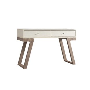 Geier Console Table