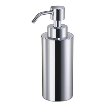 Minis Round Soap Dispenser by Windisch by Nameeks