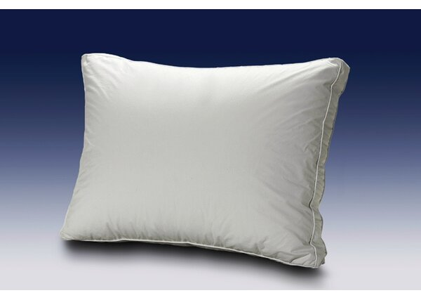 Gorman Down Alternative Pillow by Alwyn Home