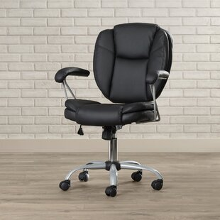 Islais Executive Chair