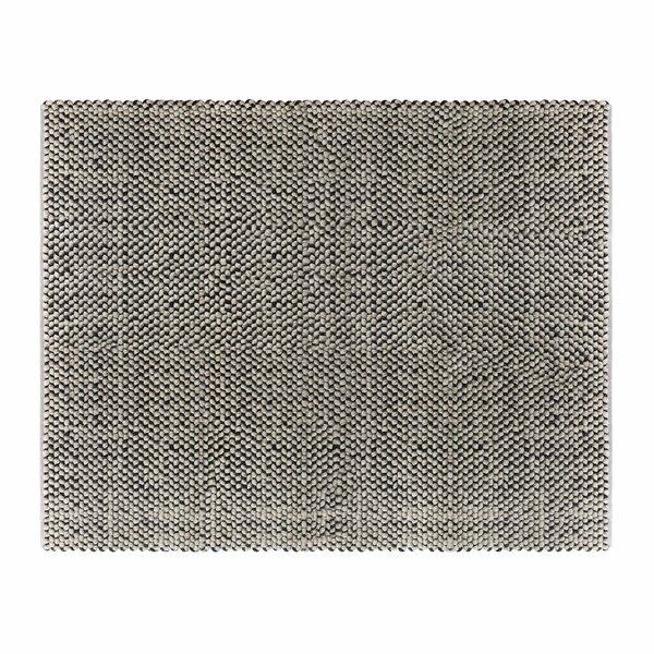 Dollop Natural Area Rug by Blu Dot