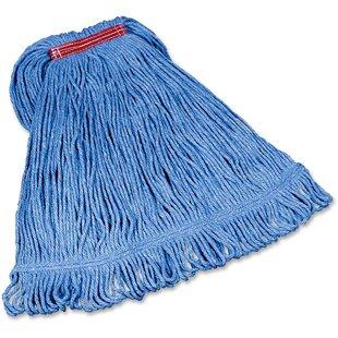 Super Stitch Large Blend Mop Head