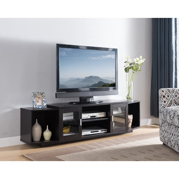 Capitol TV Stand For TVs Up To 78