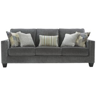 Lundys Sofa Bed