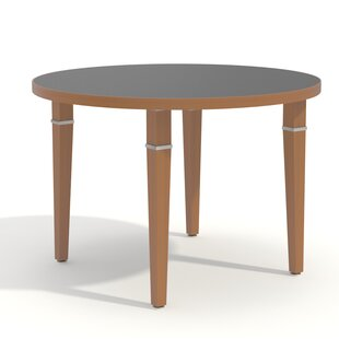 Large Round Conference Table Wayfair - Large oval conference table