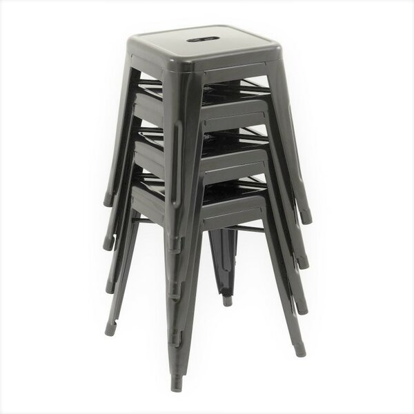 Orozco 18 Bar Stool by Brayden Studio