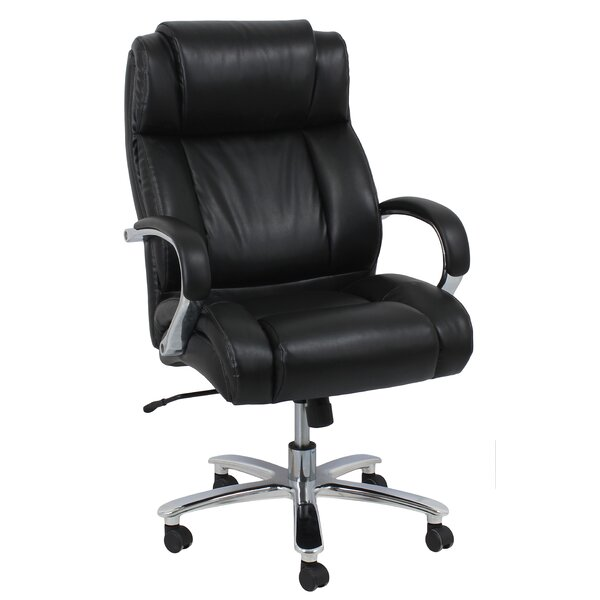 Modern Office Chair by Symple Stuff