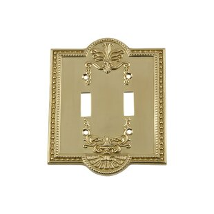 Save  sc 1 st  Wayfair : decorative light plates - pezcame.com