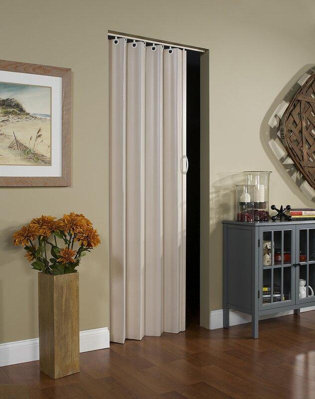 Stunning Spectrum Doors Folding Door Pictures Best Inspiration & Oakmont Folding Door Images Album - Losro.com pezcame.com