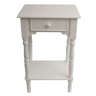 Find Eagan End Table By Alcott Hill