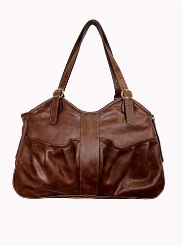 Petote Andrew Couture Pet Carrier by Tucker Murphy Pet