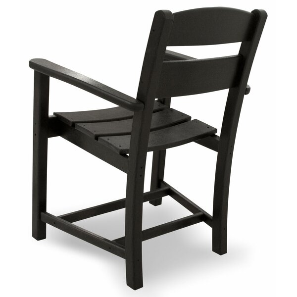 Classics Side Chair By Ivy Terrace by Ivy Terrace Today Only Sale