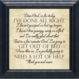 Inspirational Quotes & Sayings Wall Art You'll | Wayfair on time zone placards, time zone labels, time zone banners, time zone art, time zone stickers, time zone plates, time zone calendars, time zone logo, time zone tables, time zone toys,