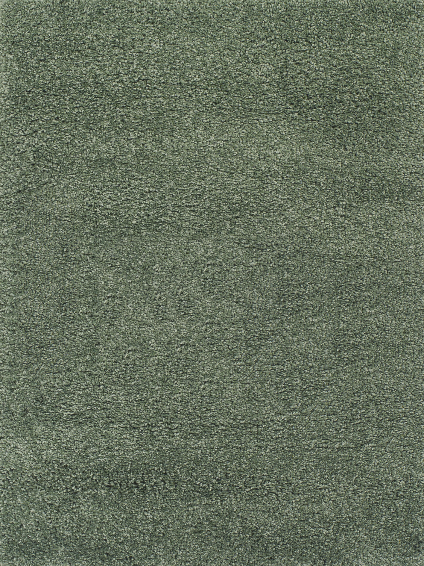 the uk apple green lime reko buy online index rug rugs in asiatic