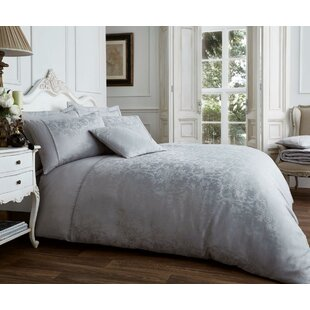 beyond bath margate store product in nautica bed cover set duvet reg grey