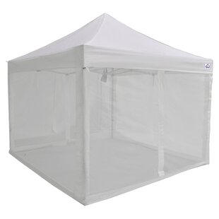 10x10 Canopy Replacement Cover Wayfair