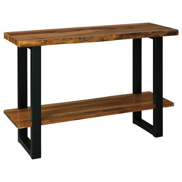 Contemporary By Union Rustic