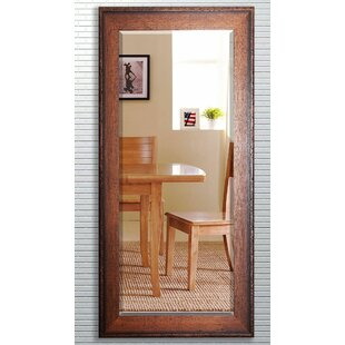 Purchase Kerrigan Beveled Wall Mirror By Loon Peak