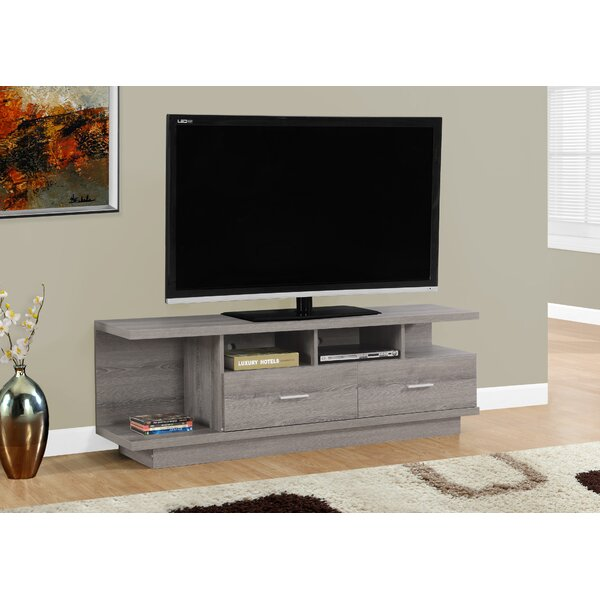 Saguenay TV Stand For TVs Up To 78