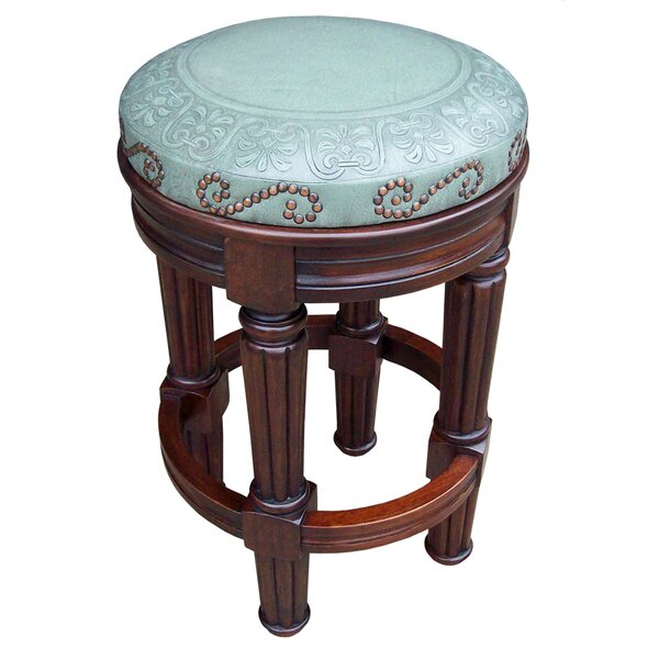 30 Bar Stool by New World Trading