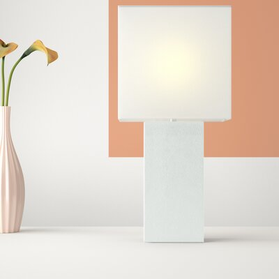 White Table Lamps You Ll Love In 2020 Wayfair