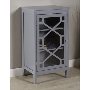 Online Reviews Pickwick Small Cabinet By Birch Lane™