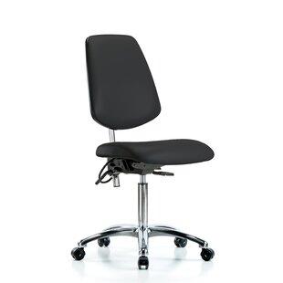 Gabriel Task Chair