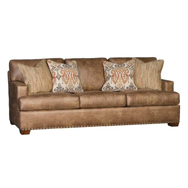 Taunton Sofa by Chelsea Home Furniture