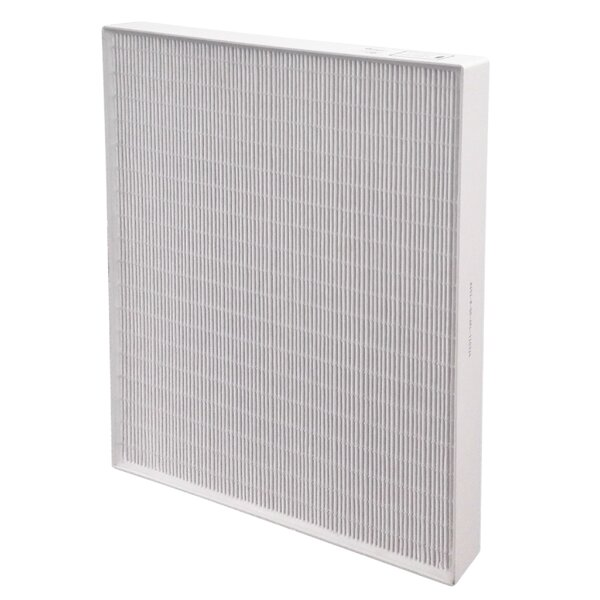 True HEPA Combined Air Purifier Filter by Whirlpool