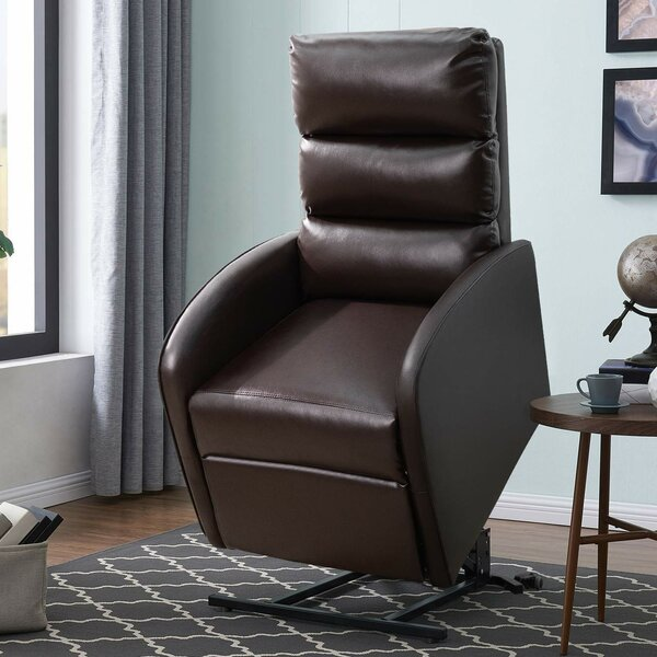 Fineo Power Recliner with Massage W002903197