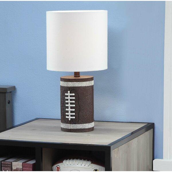 Estela 19 Table Lamp (Set of 2) by Harriet Bee