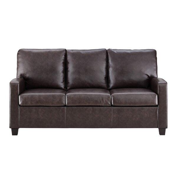 Keyes Sofa by Wrought Studio