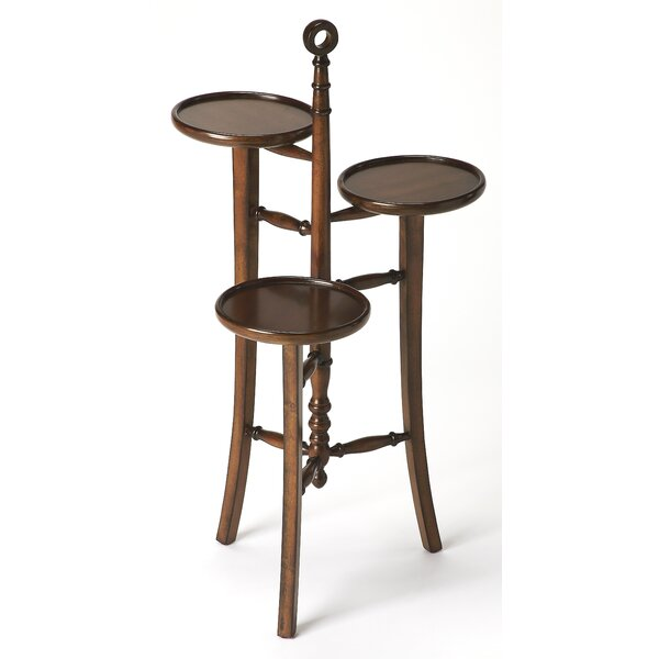 Becknell Plant Stand by Darby Home Co