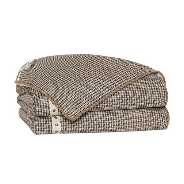 Aiden Single Comforter