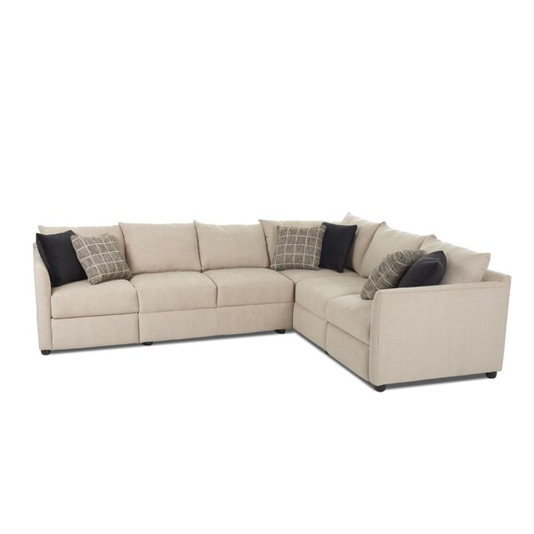 Sectional by Birch Lane™