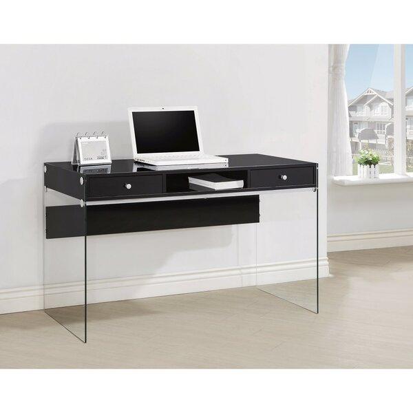 Karas Writing Desk by Mercer41