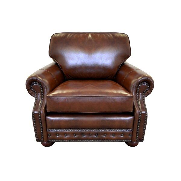 Middleton Club Chair