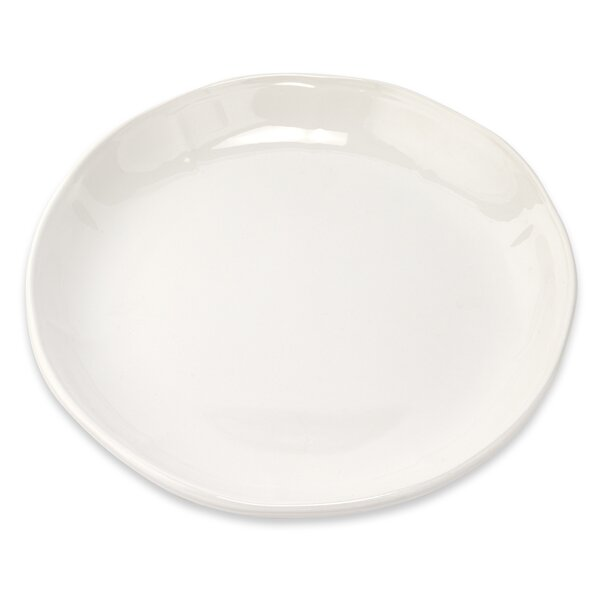 13 Rice Platter by Lorren Home Trends