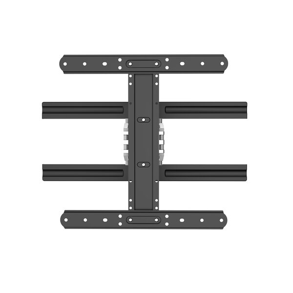 Articulating Wall Mount 32-65 LED Flat Panel Screens by ProMounts
