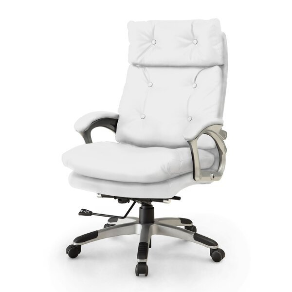 Koger Office Chair by Latitude Run