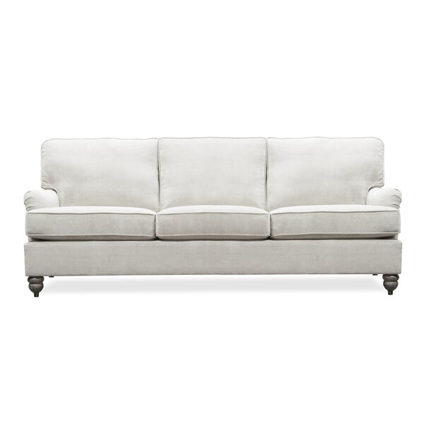 Low Price Edwin Sofa by Longshore Tides by Longshore Tides