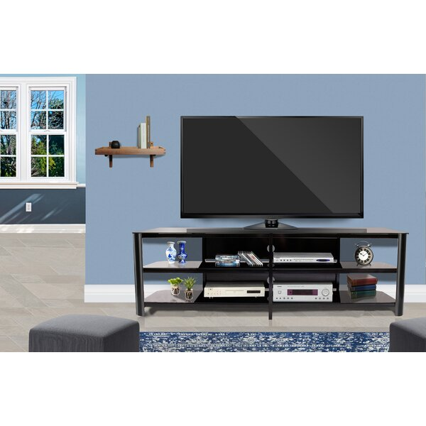Oxford 83 TV Stand by Hokku Designs