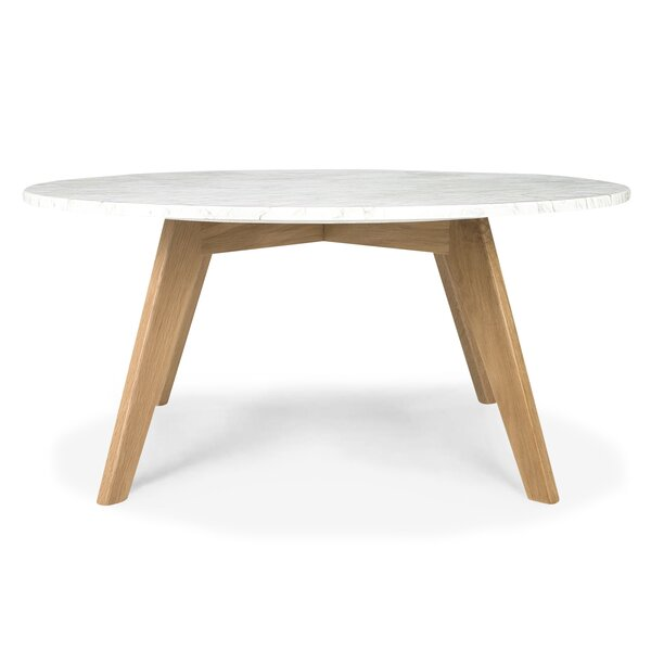 Hauck Coffee Table