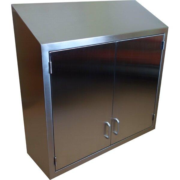 18 x  30 Medicine Cabinet by IMC Teddy
