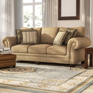 Looking for Andover Mills Simmons Upholstery Channahon Sofa
