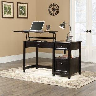 Deals Lamantia Standing Desk ByThree Posts