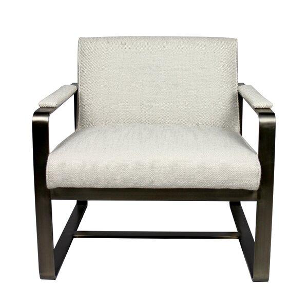 Edgebrooke Armchair