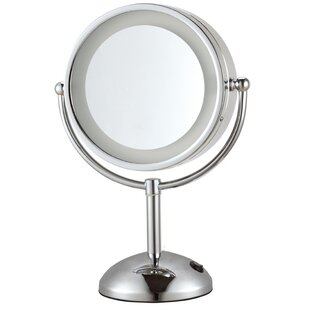 Buying Makeup Mirror ByGlimmer by Nameeks