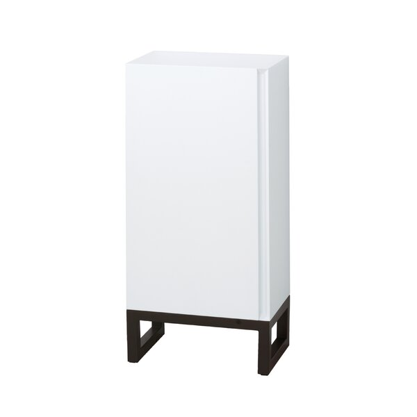 Marco 15.75 W x 33.46 H Cabinet by Ronbow
