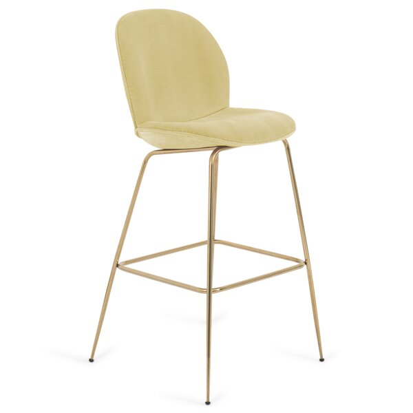 Amalfi 30 Bar Stool by ModShop